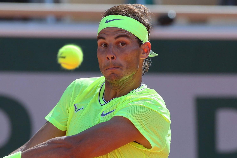 Gains à Roland Garros en 2021: quelle prime pour les joueurs?