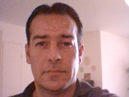 Cyril Cocheteau