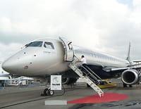Jets privés : trafics de haut vol