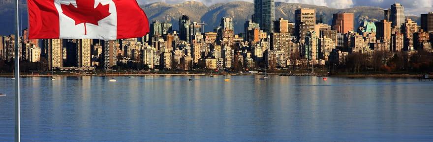 PVT Canada: critères, demande, sélection... Comment l'obtenir?