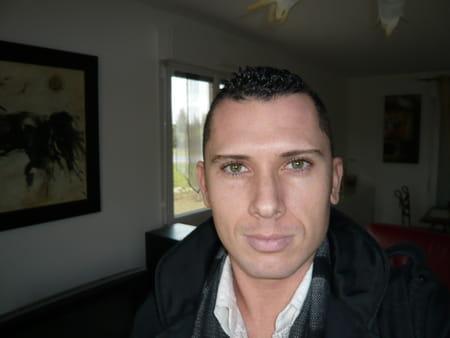 Sonny Miclo