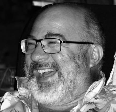 Bernard Mesi