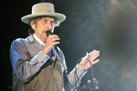 Bob Dylan: mais pourquoi donc est-il devenu prix Nobel de littérature?