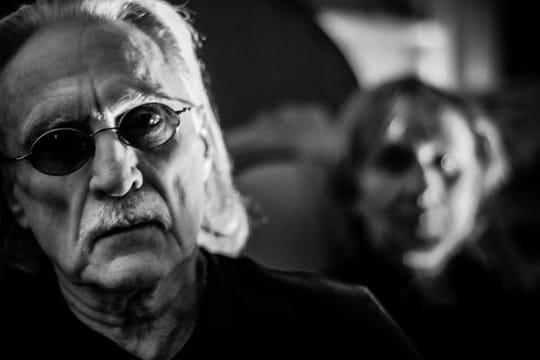 """Mort de Christophe: sa carrière, ses tubes, sa maladie... Retour sur la vie du """"Beau Bizarre"""""""