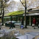 Jardin de Varenne - Musée Rodin   © Jardin de Varenne