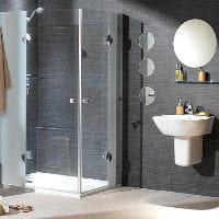 La toilette et les wc - Consommation moyenne d eau pour une douche ...