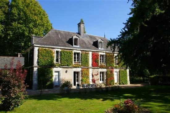 Hostellerie du Château de L'isle