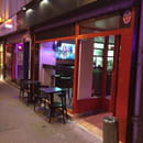 Hideout Montparnasse