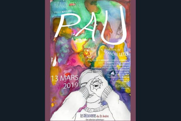 Pau - Photo 1