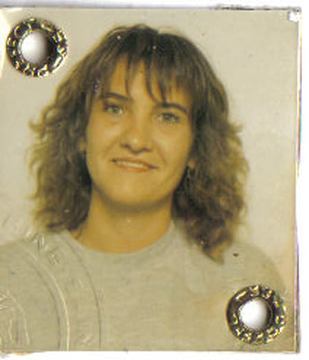 Muriel Salle