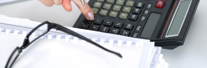 Prélèvement à la source: comment fonctionnera l'impôt à la source en2018?
