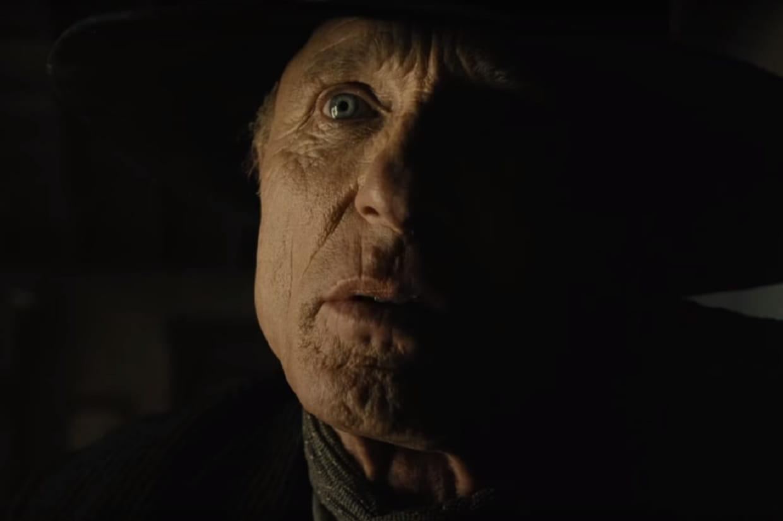Westworld: les premières images explosives de la saison 2