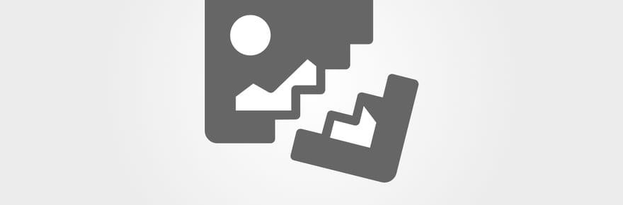 Nouveau Peugeot 3008: version hybride, prix, essais... Les photos et infos