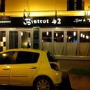 Bistrot 42