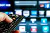 Redevance TV: vous devrez continuer à payer 139euros