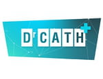 Dr Cath & Co