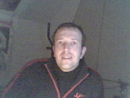 Christophe Samson