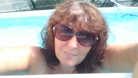 Brigitte Delloue