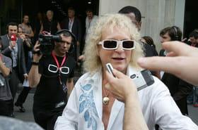 Michel Polnareff : il attaque Cetelem en justice à cause de sa publicité