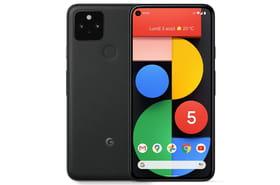 Bon plan Google Pixel: vague de promotions sur l'ensemble de la gamme Pixel