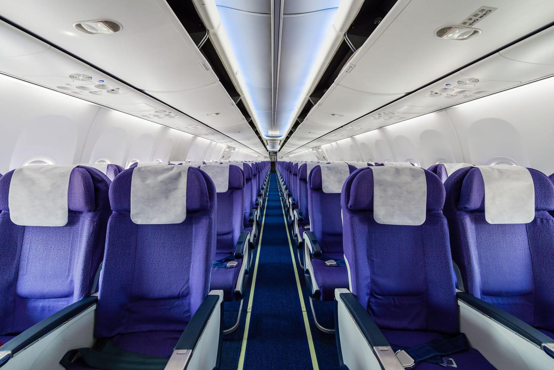 Skyline Airways: quelle est cette compagnie mystérieuse vantée par Hanouna?