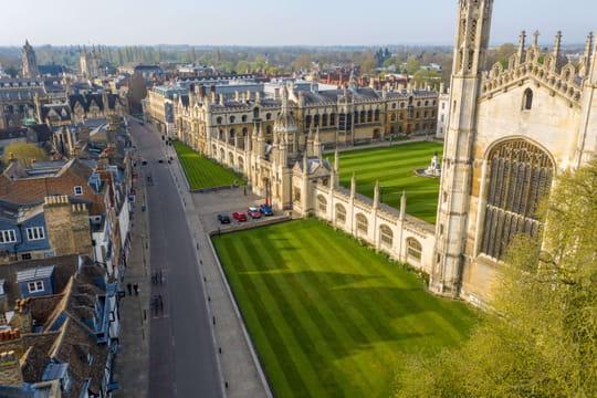 Classement des universités 2020: quelles sont les meilleures facultés françaises?
