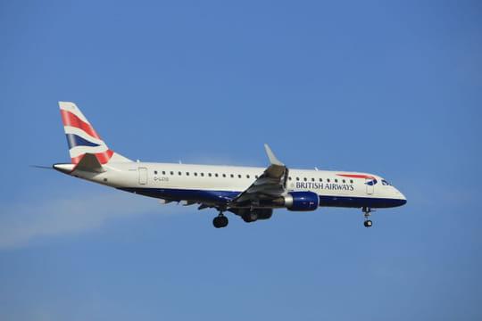 British Airways: destinations, bagages, vol... Le guide pratique