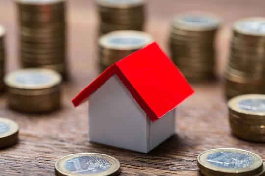 APL: Conditions, calcul et simulation des aides au logement en 2018