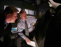 Dangers dans le ciel : Un tueur dans le cockpit
