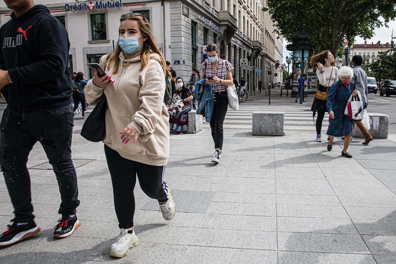 DIRECT. Coronavirus en France: après les annonces de Macron, bientôt un vaccin?