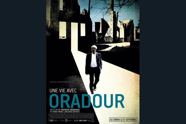 Une vie avec Oradour - Photo 1