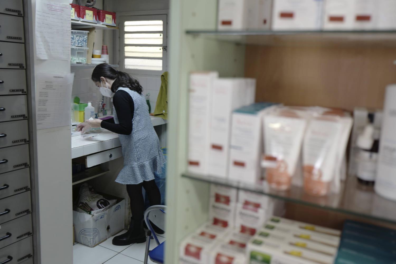 DIRECT. Coronavirus en France: cas encore en hausse, mais pas de 5e vague?