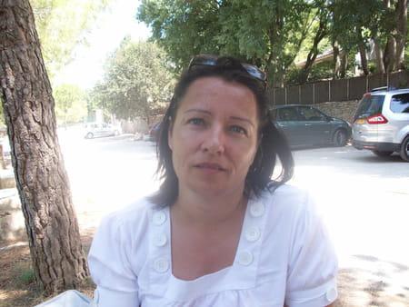 Véronique Sacré