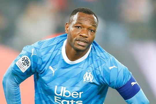 """Monaco - OM: la """"honte"""" pour Marseille, les notes et le résumé vidéo"""