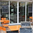 L'Essence du Goût  - Retenez ce nom car on va entendre parler des deux chefs de ce restaurant -