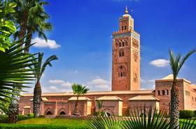 Vacances au Maroc: vols suspendus, test PCR, lieux ouverts, toutes les infos