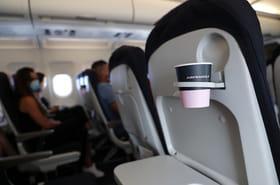 Remboursement billet d'avion et Covid: reconfinement possible en février, que faire en cas d'annulation de vol?