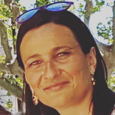 Leontia Diaz
