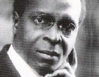 René Maran, le premier Goncourt noir