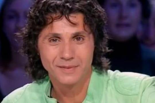 """Jean-Luc Lahaye: pédophile? """"Affecté"""" par les terribles accusations, il se défend"""