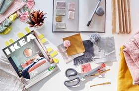 30idées déco à piquer dans le nouveau catalogue IKEA 2021