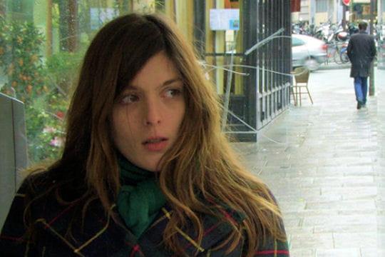 Valérie Donzelli, lafureur devivre