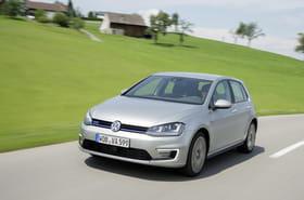 Scandale Volkswagen : quels dédommagements pour les clients français ?