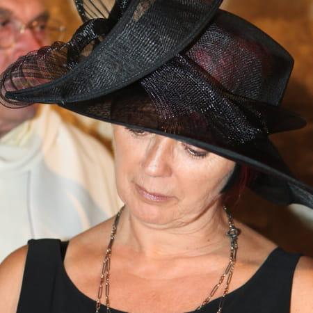 Anita Dexmier