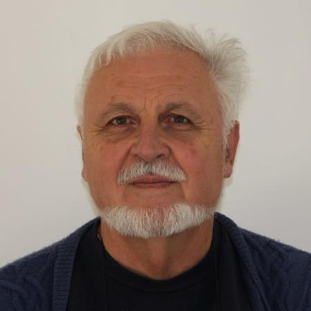 Pierre Périé