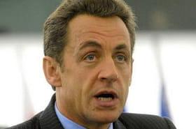 Nicolas Sarkozy: son plan choc pour les fonctionnaires et la fonction publique