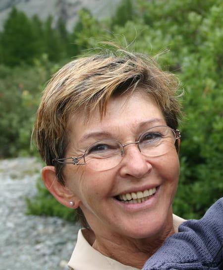 Francoise Dermine