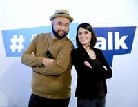 Flash Talk : Parole contre parole : à quoi va ressembler le travail ?