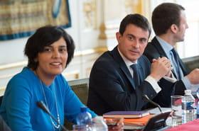 Taxe CDD : la loi Travail fâche le Medef