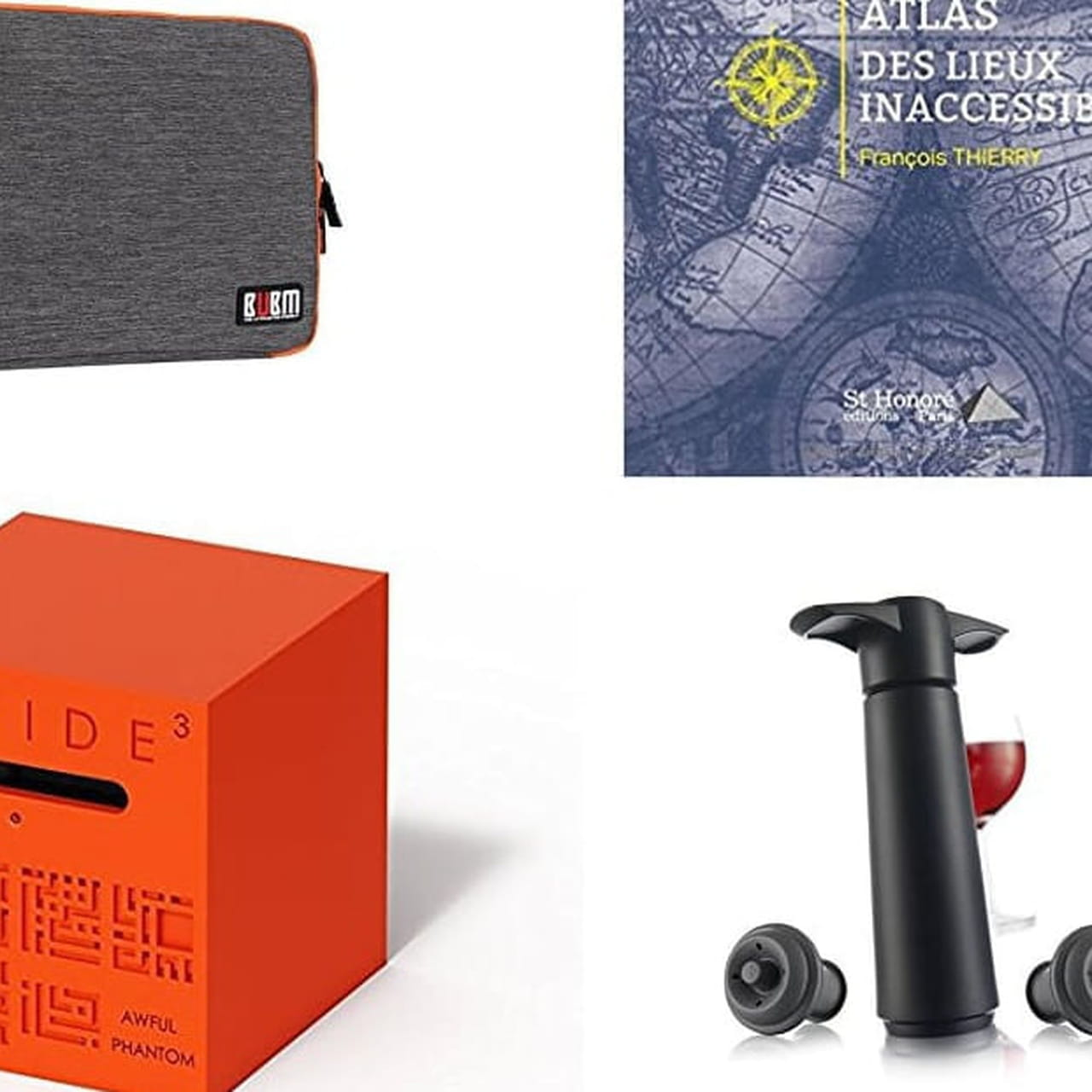 Cadeau CherÀ 510 Ou Cadeaux 20 EurosPlein D'idées Noël Pas De Qhdstr